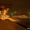 Derby station