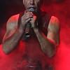 Rammstein 2011