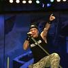 Iron Maiden Novarock