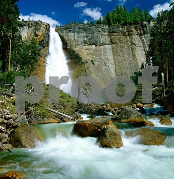 nevada falls222