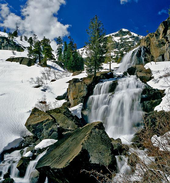 sierrafalls2