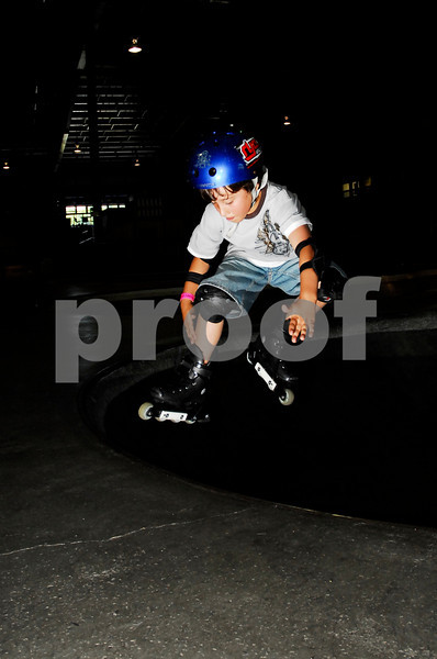 Ramp Camp session 1 for week ending 6-20  shot by DMM