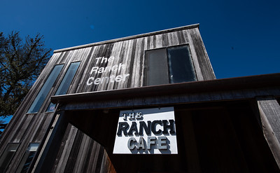 Ranch_Cafe-201806