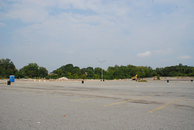 randallstown plaza 2011