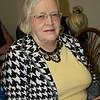 Beverly Eastman