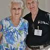 Barb & Jim Hampton