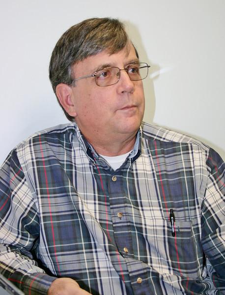 Bob Gaynor