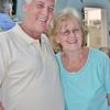 Cliff Brooks & Jen Clarke