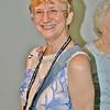 Judy Scnepper