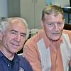 Dennis Schulman & Paul Vogelsang