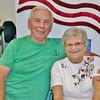 Larry & Shirley Sullivan