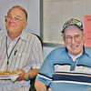 Bob Lorandeau & Bob Ingersoll