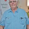 Rudy Crawford