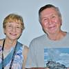 Judy & Ron Schnepper
