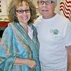 Miriam & Joe Nixon