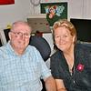 Joe & Ann Quinn