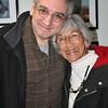 Anthony & Sheryl Avruch