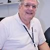 Bill DeLucia