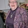 Beverly Easterling