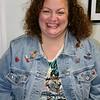 Amy Meinstein