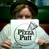 Pizza Putt and the Holly, which is more awesome?