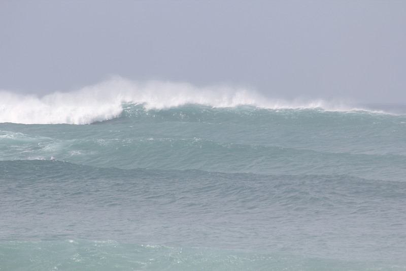 Pipe 1-4-2012