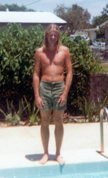Me, circa 72