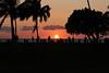 Maui Sunset 1