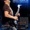 DougDoppler_1pgAd_V2