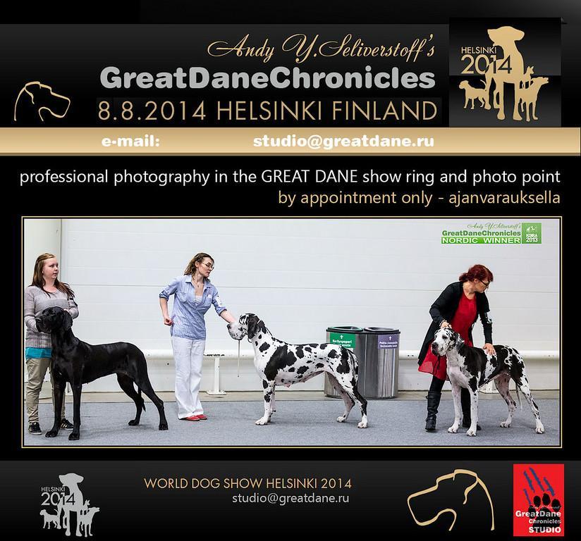 WORLD DOG SHOW 2014, Helsinki WDS2014_06-XL