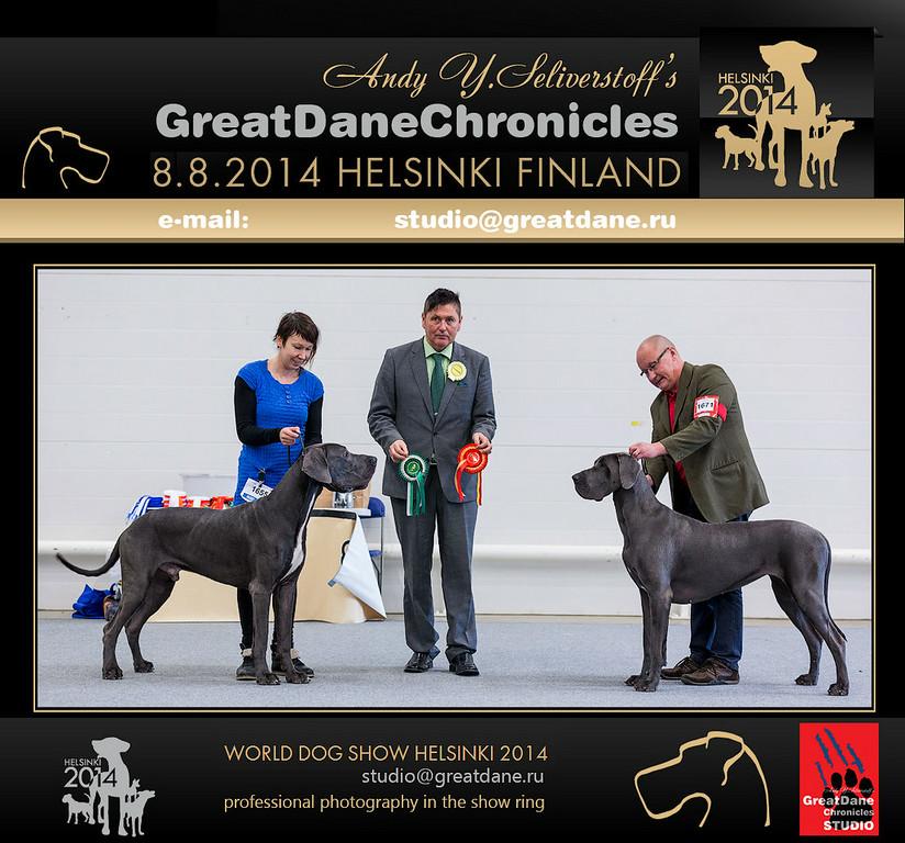 WORLD DOG SHOW 2014, Helsinki WDS2014_07-XL