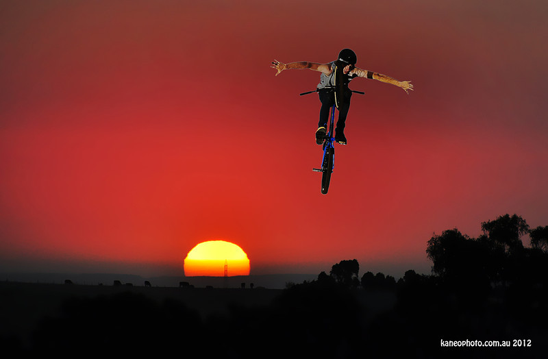 Brad Wright sunset comp copy