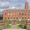 Trafford Town Hall 002