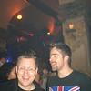 Me & Chris