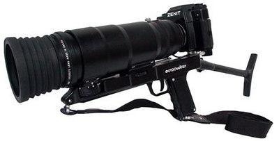 photosniper