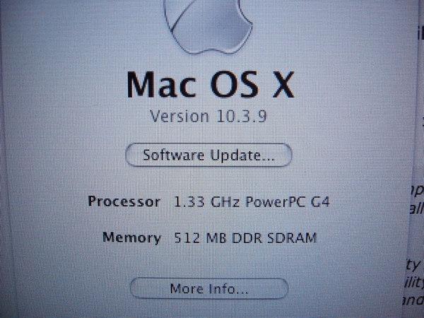 10.3.9 installed