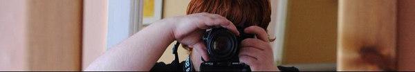 photography-blog-logo