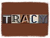 Tracy multi box tiles 4