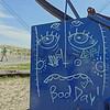 Bad Day : (