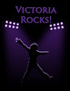 Victoria Rocks-2-1