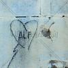 Alf Love