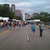 Art alliance austin festival
