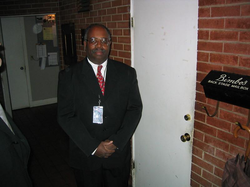 11-09-2002