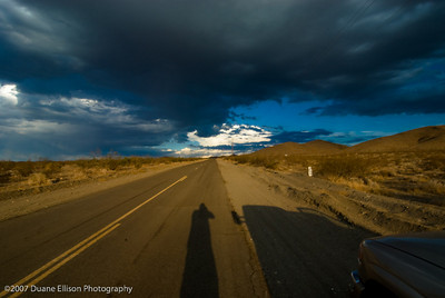 Desert Shots-11