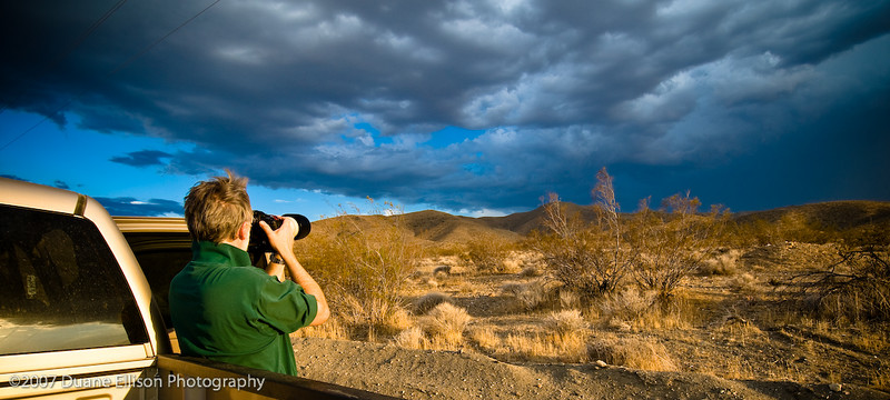 <b>Desert Shots-12</b><br>