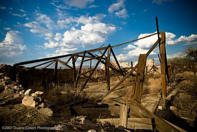 Desert Shots-8