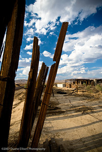 Desert Shots-7