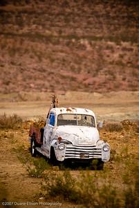 Desert Shots-33