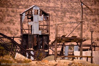 Desert Shots-34