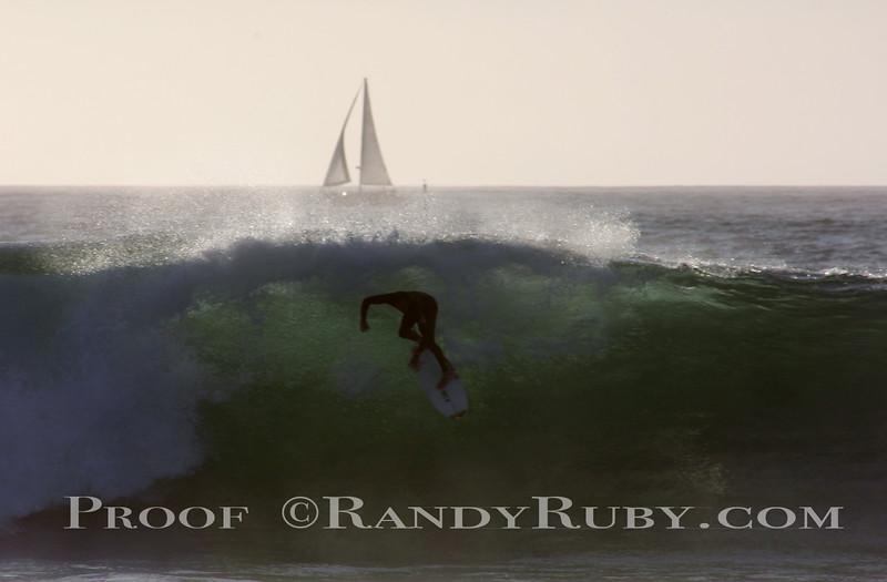 Sail/Surf~